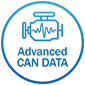 advanced-can-data
