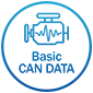 basic-can-data