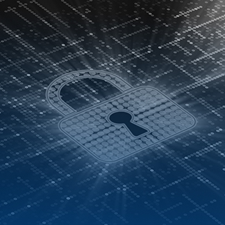 The state of IIoT security