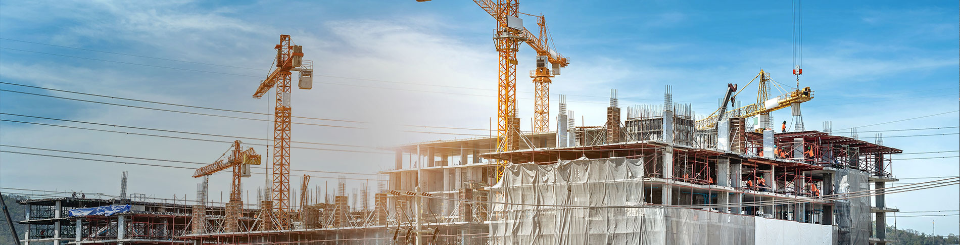 IoT FOR REDUCING RISKS IN CONSTRUCTION SITES