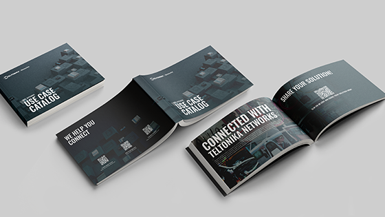 Explore opportunities with our new Use Case Catalog!