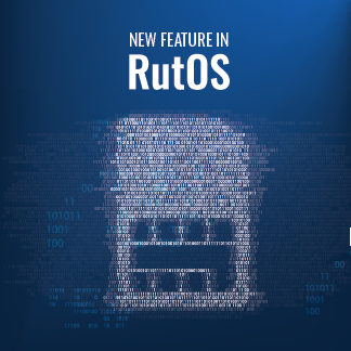 New Auto APN feature in RutOS!