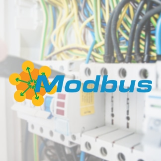 New Modbus TCP/IP Master (Client) functionality