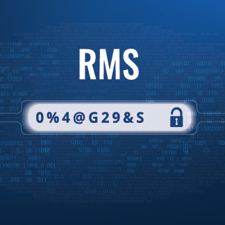 NEW SECURITY FEATURES FOR TELTONIKA RMS