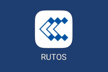 RutOS functionality update highlights