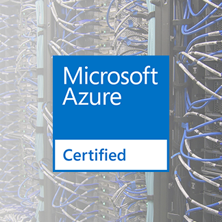 Teltonika Networking equipment is Microsoft Azure Certified