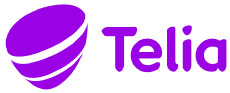 Teltonika Networks Strengthens Cooperation with Telia To Develop First Lithuanian 5G Devices