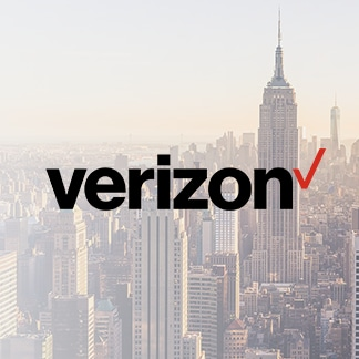 Teltonika RUT240 certified by Verizon