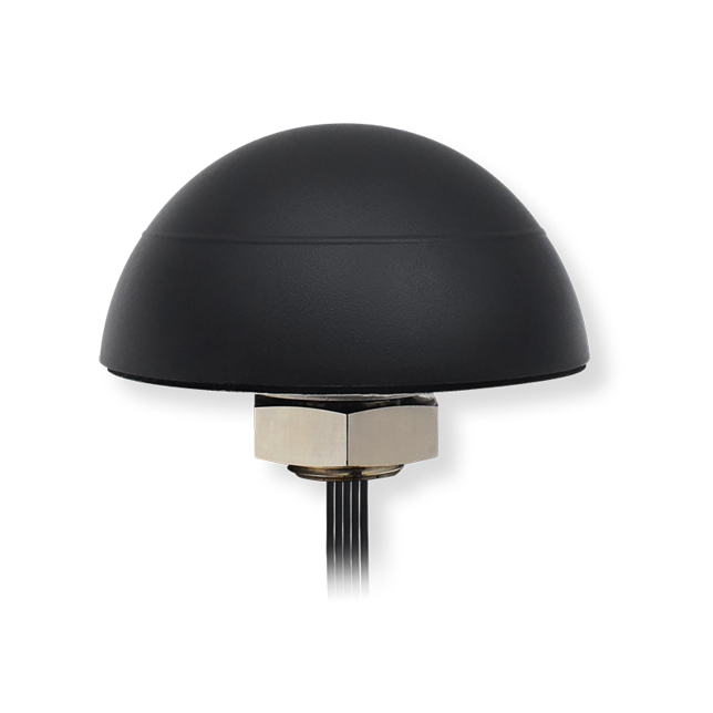 combo-quad-mobile-gnss-roof-sma-antenna-2.png
