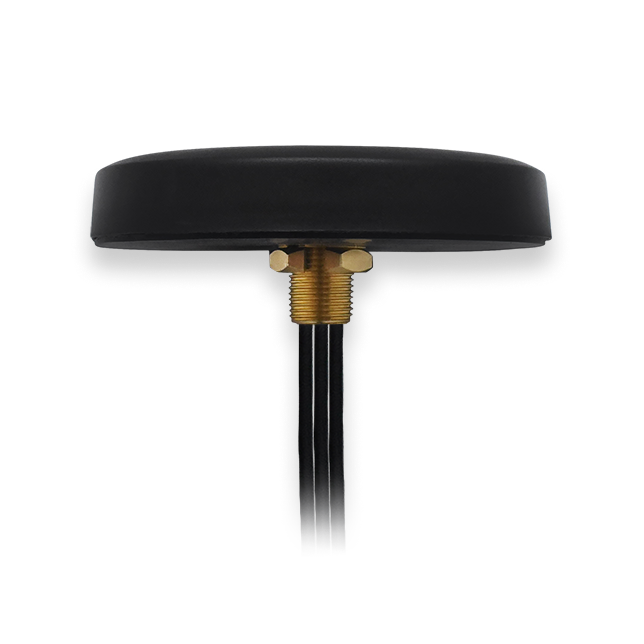 combo-siso-mobile-gnss-wifi-roof-sma-antenna-2.png