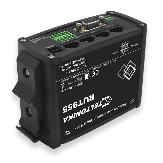compact-din-rail-kit-3.png