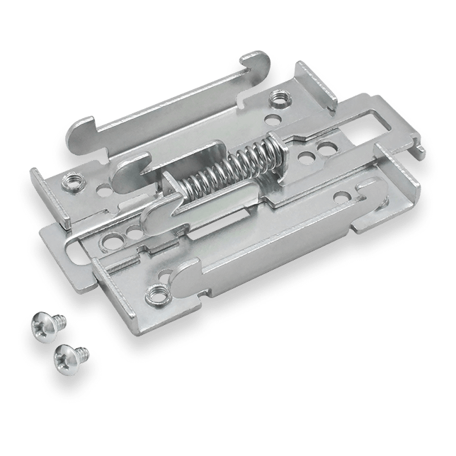 din-rail-kit-1.png