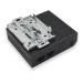 din-rail-kit-2.png
