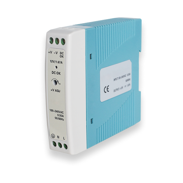 din-rail-power-supply.png