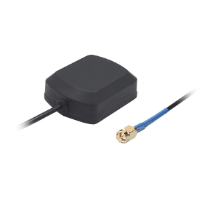 GNSS Adhesive SMA Antenna