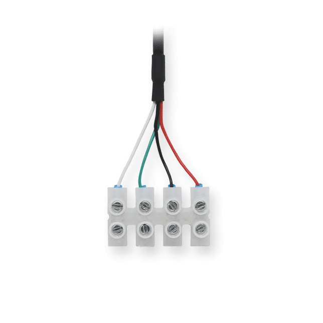 power-cable-4way-2.png