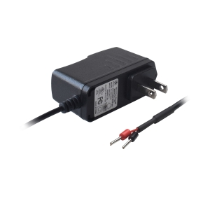 US 2-pin Power Supply, 9W