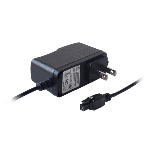 US power supply, 9W